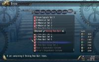 the legend of heroes: trails of cold steel ii - shining pom bait value set 1 download