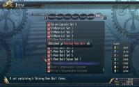 the legend of heroes: trails of cold steel ii - shining pom bait value set 2 download