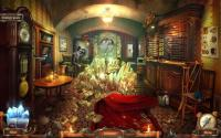 grim tales collectors download