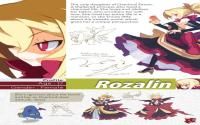 disgaea 2 pc - digital art book download