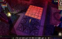 neverwinter nights: infinite dungeons download