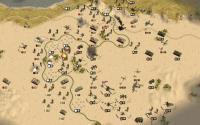 order of battle: sandstorm download
