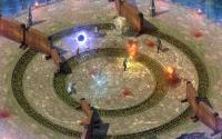 pillars of eternity ii: deadfire - seeker, slayer, survivor download