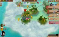 renowned explorers: the emperor's challenge download