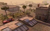 jagged alliance: back in action: point blank download