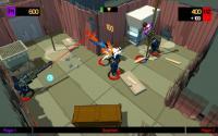 deadbeat heroes collectors download