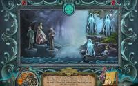 dark tales collectors download