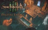 spellforce 3 digital extras download