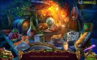 dark romance collectors download