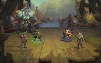 battle chasers: nightwar digital extras download