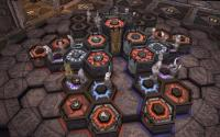 war for the overworld: the under games download