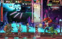 the metronomicon - deck the dubstep download