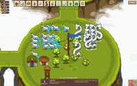 circle empires: apex monsters! download
