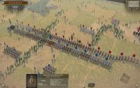 field of glory ii: immortal fire download