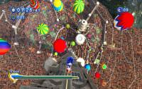 sonic generations collection download