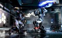 the surge - creo special employee kit download