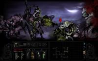darkest dungeon: the shieldbreaker download