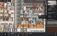 project highrise architect's download