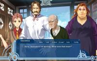 world end economica episode.03 download