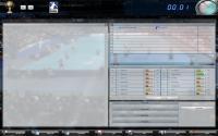 handball manager - team download