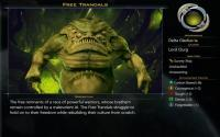 galactic civilizations iii - heroes of star control: origins download