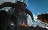 ark: extinction - pack download