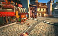 asterix & obelix xxl 2 download