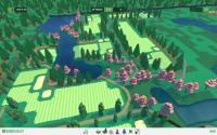 resort boss: golf download