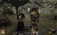 two worlds ii: echoes of the dark past 2 download