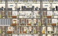 project highrise: brilliant berlin download