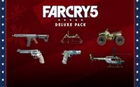 far cry 5-deluxe download