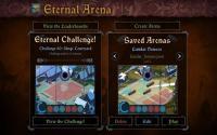 banner saga 3: eternal arena download