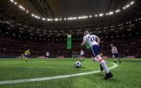 football nation vr tournament 2018 download
