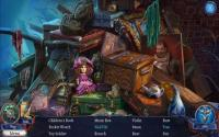grim legends 3: the dark city download