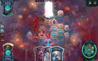 faeria - fall of everlife download