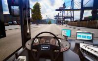 bus simulator 18 - man bus 1 download