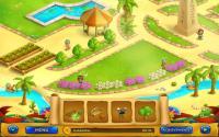 legend of egypt pharaohs garden download