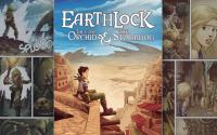 earthlock - comic book #1 - the storm dog & the clay orchid download