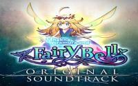 mhakna gramura and fairy bell - original soundtrack download