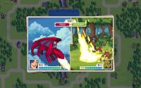 wargroove download