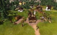 the settlers 7 history download