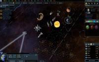 galactic civilizations iii: retribution download