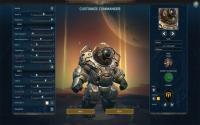 age of wonders: planetfall premium download