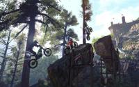 trials rising pass download