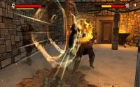 jade's dungeon descent download