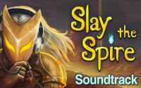 slay the spire - soundtrack download