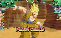 super dragon ball heroes world mission download