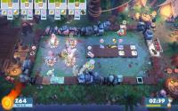 overcooked! 2 campfire cook off download