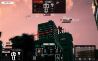 battletech - urban warfare download