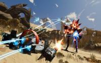 starlink battle for atlas deluxe download